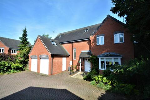 7 bedroom detached house for sale - 2 Priors Place, Lapley, Stafford, Staffordshire, ST19