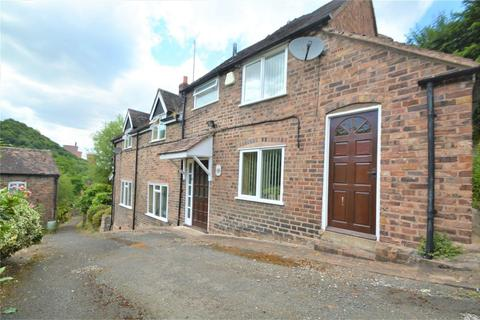 3 bedroom link detached house for sale - 7 Severn Bank, Ironbridge, Shropshire, TF8