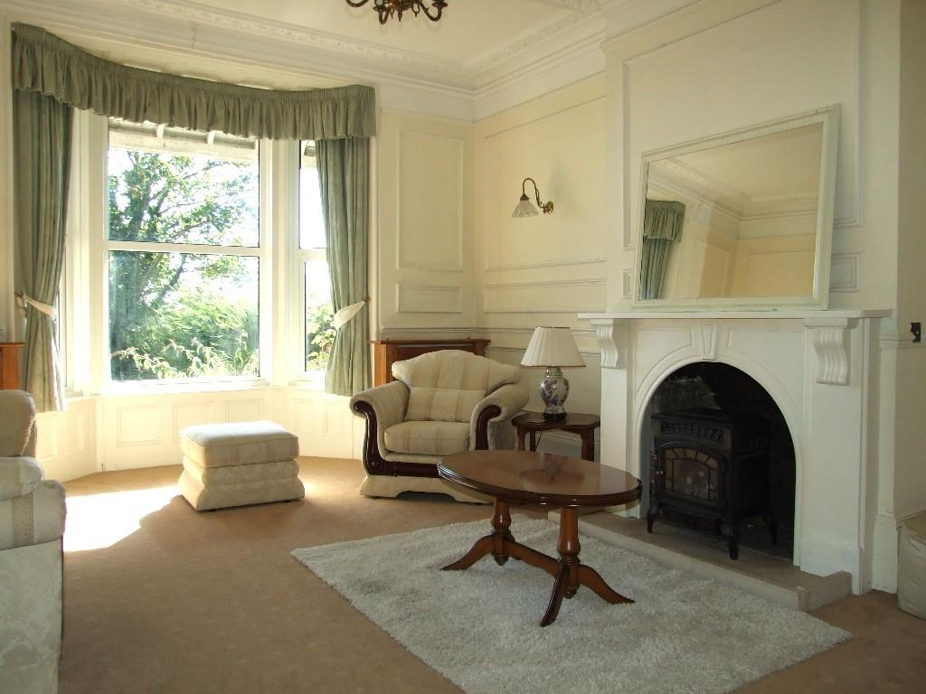 4 Bedrooms Flat for rent in Weymouth