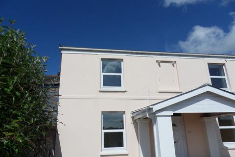 1 bedroom flat to rent - Eton House, Tuckingmill, Camborne TR14