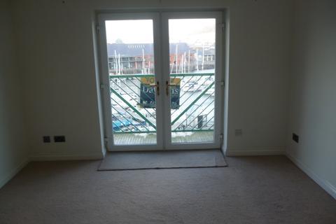 2 bedroom flat to rent - Ferara Square 2013, Swansea