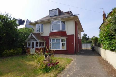 10 bedroom detached house for sale - Lowther Road, East Common, Bournemouth, Dorset