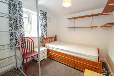 1 bedroom house share to rent - Magdalen Road, Norwich