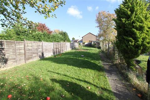 Land for sale - Gordon Road, Whitehall, Bristol
