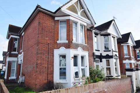 7 bedroom house to rent - Southampton