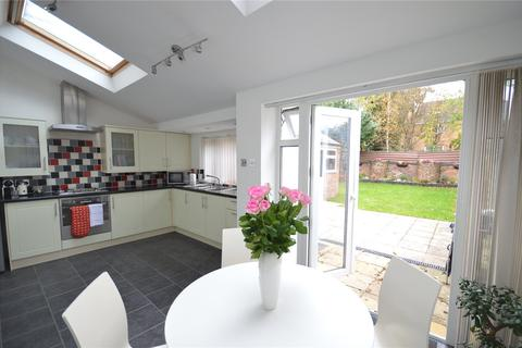 3 bedroom semi-detached house for sale - Caerphilly Road, Heath, Cardiff, CF14