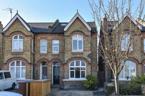 5 bedroom semi-detached house for sale - Upland Road, East Dulwich