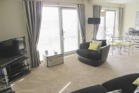 1 bedroom apartment for sale - Mill House, Newcastle Upon Tyne