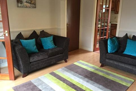 2 bedroom house to rent - 14 Coven Grove, B29 5JD