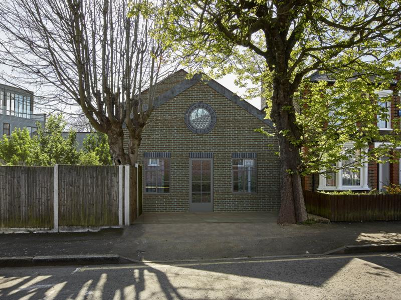 3 Bedrooms House for sale in House 6 Ansell House
