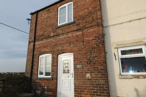 2 bedroom terraced house to rent - GREENFIELD TERRACE, METHLEY, LEEDS, LS26 9JR