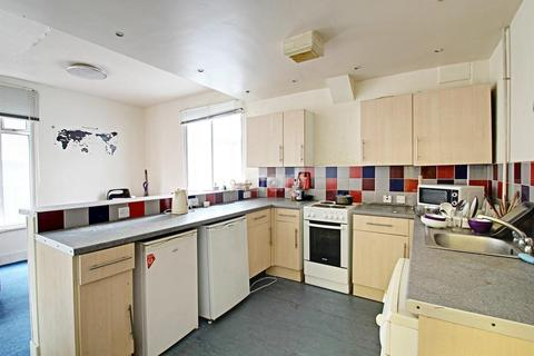 5 bedroom flat for sale - Granby Street, Leicester
