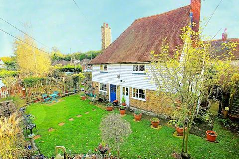 4 bedroom cottage for sale - The Quarries, Boughton Monchelsea, Maidstone, ME17