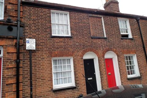 1 bedroom cottage to rent - London Road, Canterbury, Kent