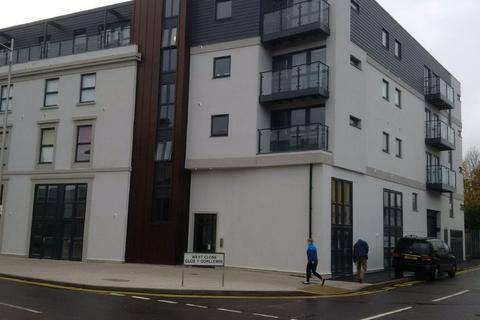 1 bedroom flat to rent - Dixie Appartments