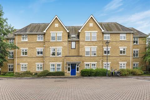 2 bedroom apartment for sale - Stone Meadow, Central North Oxford