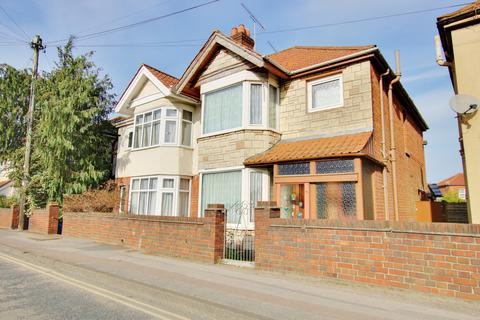 3 bedroom semi-detached house for sale - Bitterne Road West, Bitterne Manor