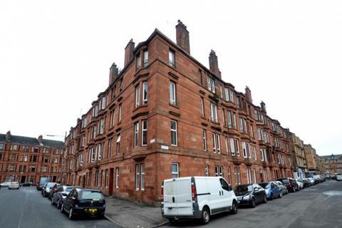 1 bedroom flat for sale - Craigie Street,  Strathbungo, g42