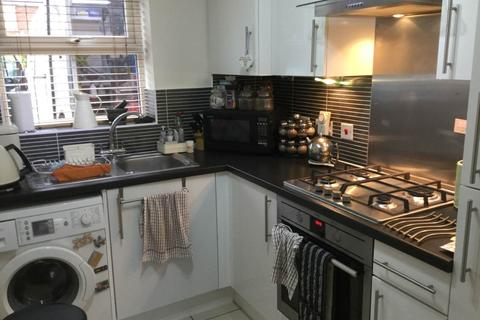 2 bedroom house to rent - Harlestone Road, Duston, Northampton