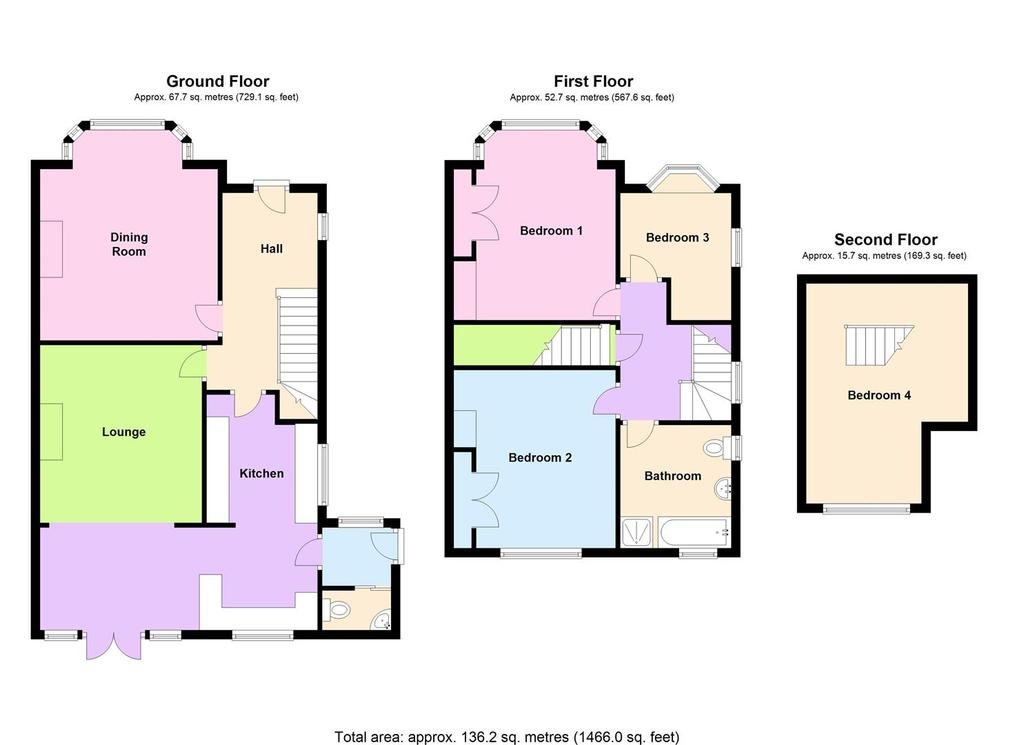 Floorplan: 21 Headlands Drive.JPG