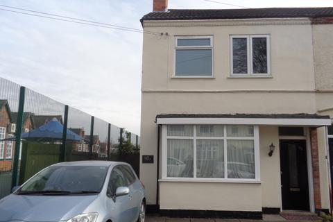 1 bedroom flat to rent -  Green Lanes, Wylde Green, BIrmingham B73