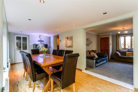 4 bedroom detached house for sale - Gresham Drive, Northampton, Northamptonshire, NN4