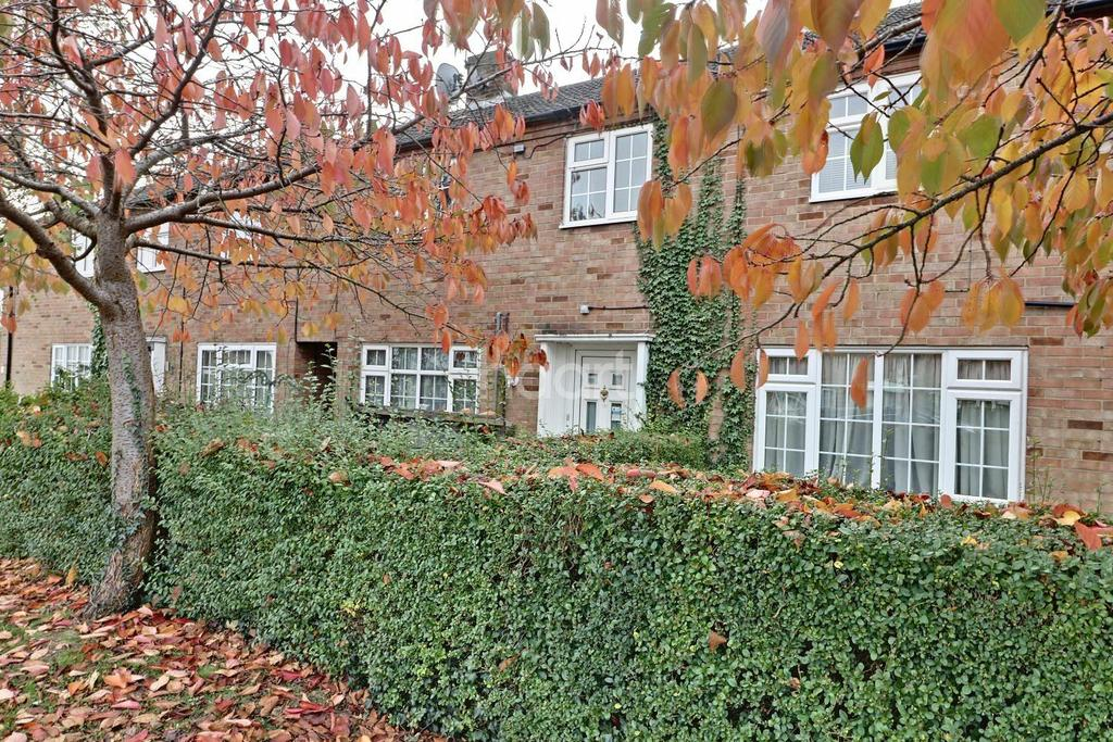 3 Bedrooms Terraced House for sale in Lady Grove