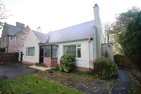 4 bedroom detached house for sale - West Haven, 20 Newark Street, Greenock, PA16 7UH
