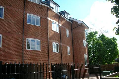 2 bedroom flat to rent - Edenbridge, Kent, TN8
