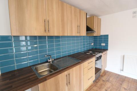 2 bedroom apartment to rent - Gell Street, Sheffield S3
