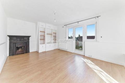 2 bedroom flat for sale - Baldwyn Gardens, Acton W3