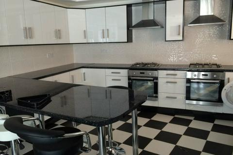 6 bedroom house to rent - 42 Bournbrook Road, B29 7BJ