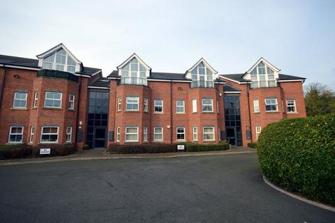 2 bedroom flat to rent - Willoughby Court, West Bridgford