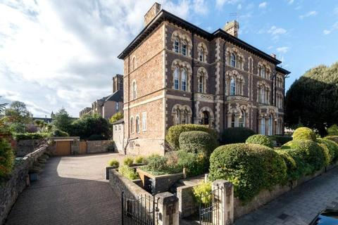 8 bedroom semi-detached house for sale - Pembroke Road, Clifton, Bristol, BS8