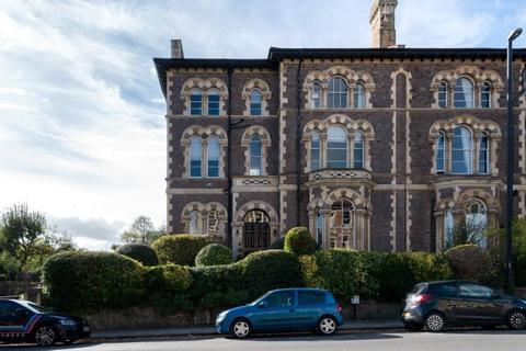 8 bedroom semi-detached house for sale - Pembroke Road, Clifton, Bristol, BS8
