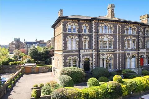 7 bedroom semi-detached house for sale - Pembroke Road, Clifton, Bristol, BS8
