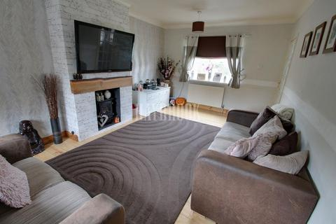 3 bedroom terraced house for sale - Basegreen Drive, Baasegreen, S12