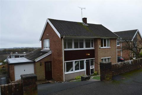 3 bedroom detached house for sale - Hendrefoilan Avenue, Swansea, SA2