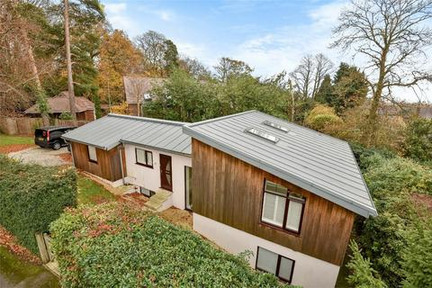 4 bedroom detached house for sale - Bassett Green Drive, Bassett, Hampshire
