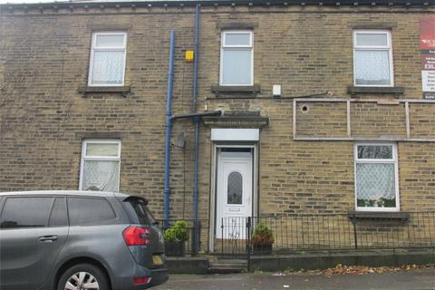 3 bedroom detached house for sale - Clement Street, Girlington, BRADFORD, West Yorkshire