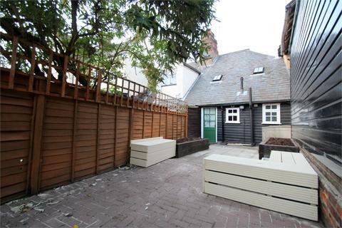 2 bedroom cottage for sale - East Street, Colchester, Essex