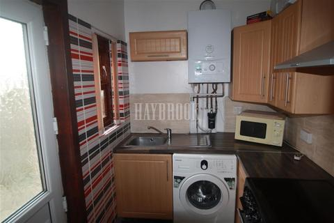 2 bedroom terraced house to rent - Rothay Road, S4