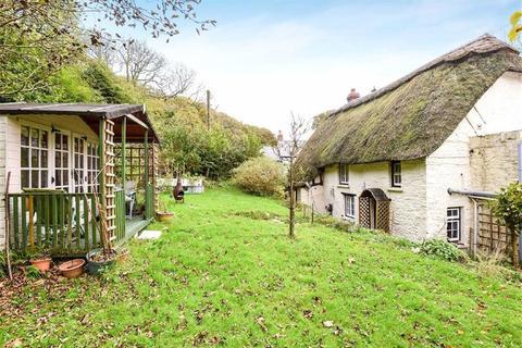 3 bedroom detached house for sale - Hartland, Bideford, Devon, EX39