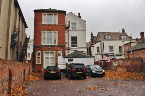1 bedroom flat to rent - Eastgate Street, Gloucester