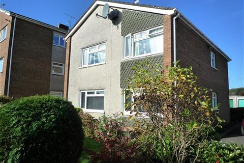 2 bedroom apartment for sale - Heol Lewis, Rhiwbina, Cardiff