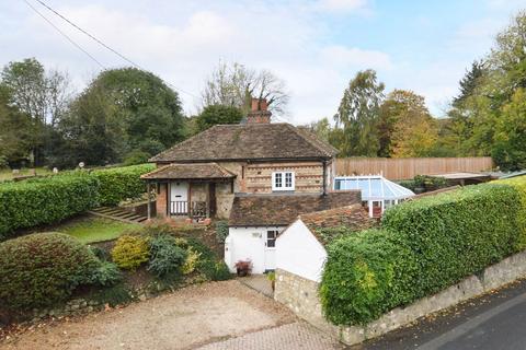 2 bedroom cottage for sale - Sellindge, TN25