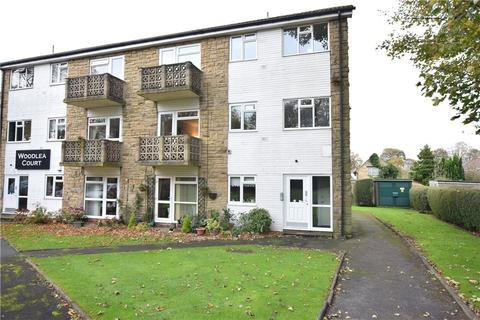 2 bedroom apartment to rent - Woodlea Court, Shadwell Lane, Leeds