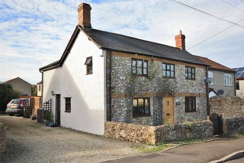 Properties For Sale In Horton Somerset