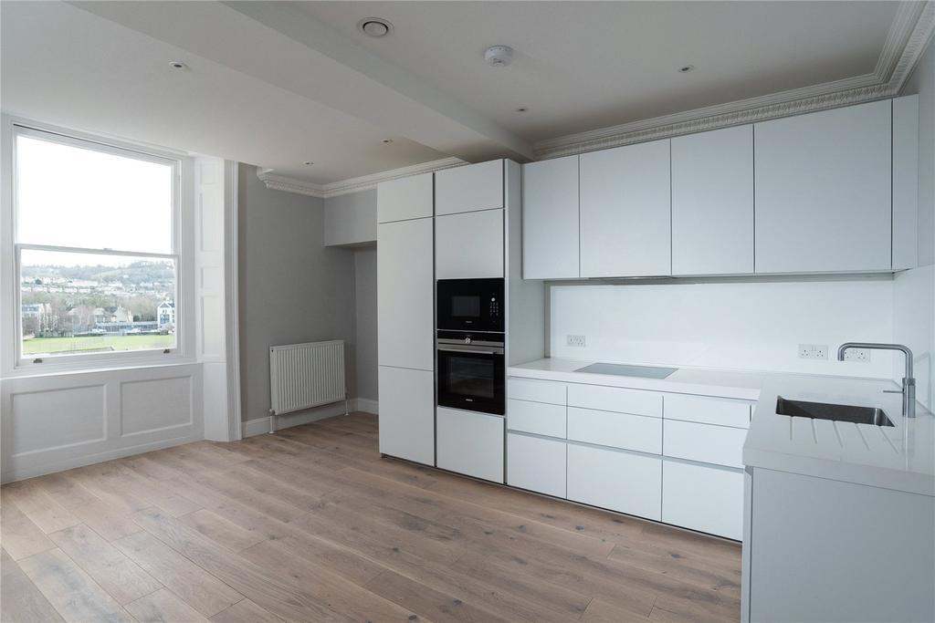 Apartment 24