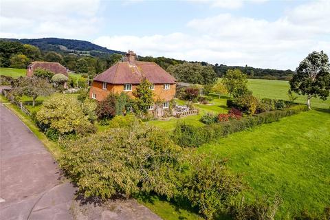 4 bedroom equestrian facility for sale - Fernhurst, Haslemere, Surrey, GU27